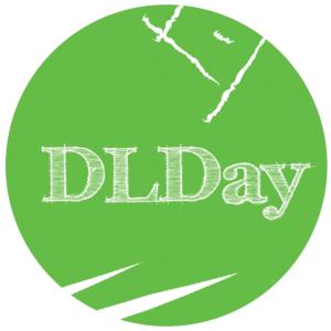 DLDay icona