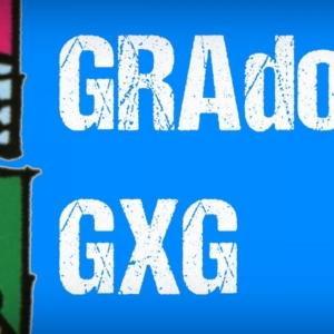 GRAdo e GxG Maggio 2016