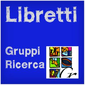 Libretti GR
