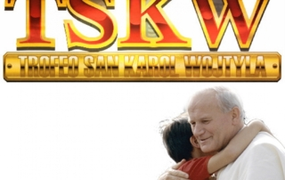 Trofeo-San-Karol-Wojtyla-2016