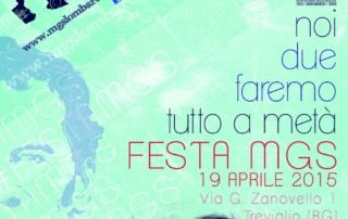 festa_mgs2015