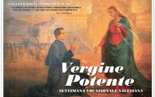 Veglie-VOC-18---volantino-unitario